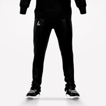Copa Skinny Pants