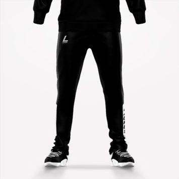 Rabona Skinny Pants