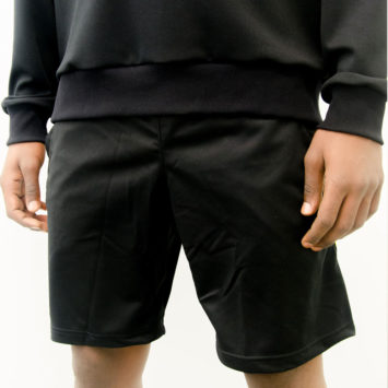 Copa Leisure Shorts