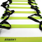 Training Ladder 4M