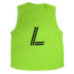 Training Bib – Senior