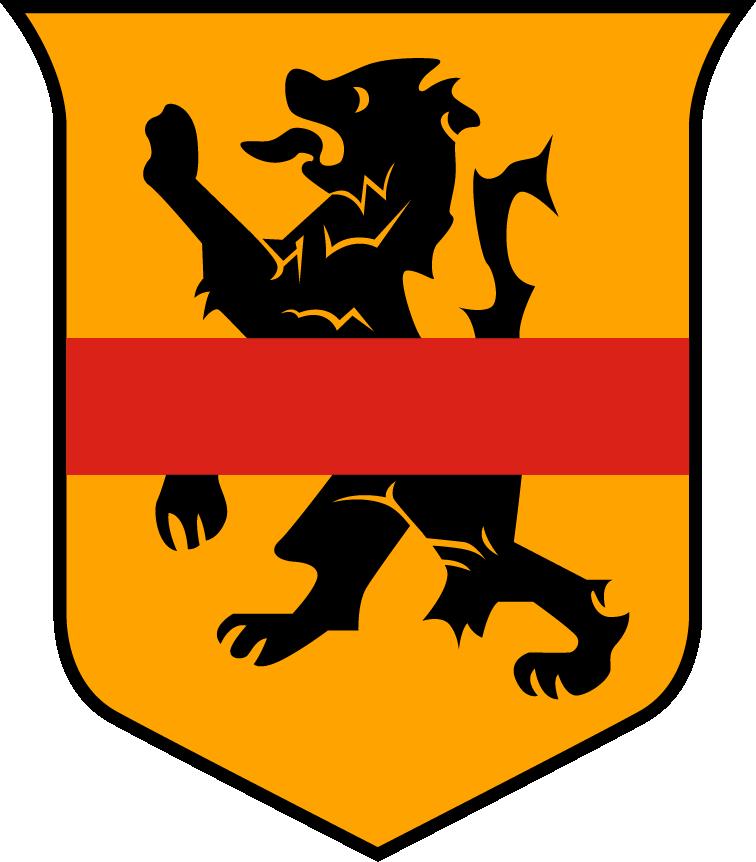 FHAFC_Logo