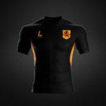 Fish Hoek AFC Kempes Shirt
