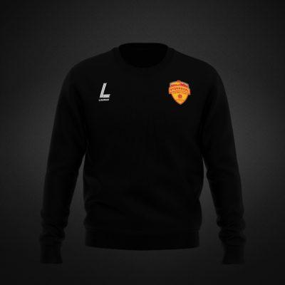RFC Crewneck Sweatshirt