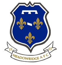 Meadowridge Logo
