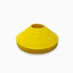 Training Cones – 2″