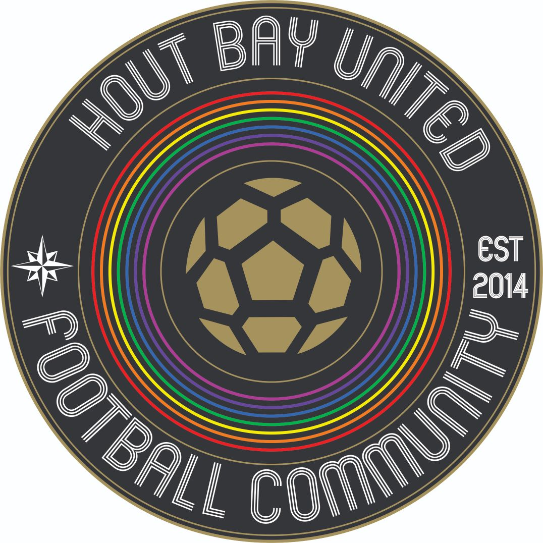 HBFUC BADGE LOGO (1) (1)