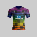Supporters Away Shirt