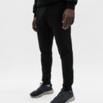 Copa Skinny – Black