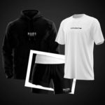 Ballers Lifestyle Package