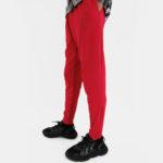 Copa Skinny – Red