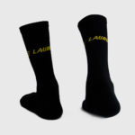 Laurus x Grade Socks